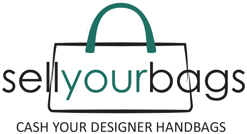 Sell Your Used Luxury Designer Handbags Online  9f1fceef17368