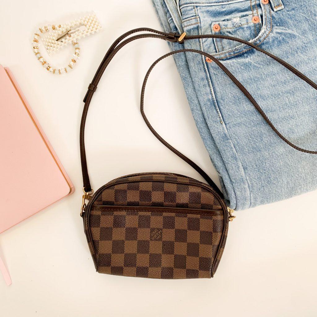handbag trends in 2020