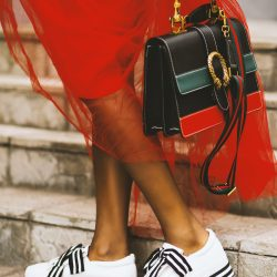 handbag trends 2020 featured image