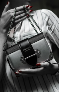 Best Place to Sell Designer Bags - Prada