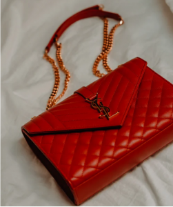 Best Place to Sell Designer Bags - Sell Your Handbags