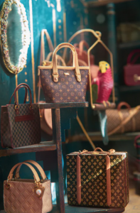 Best Place to Sell Designer Bags