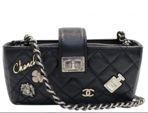 Best Place to Sell Designer Bags - Chanel