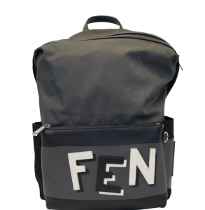 Best Place to Sell Designer Bags - Fendi