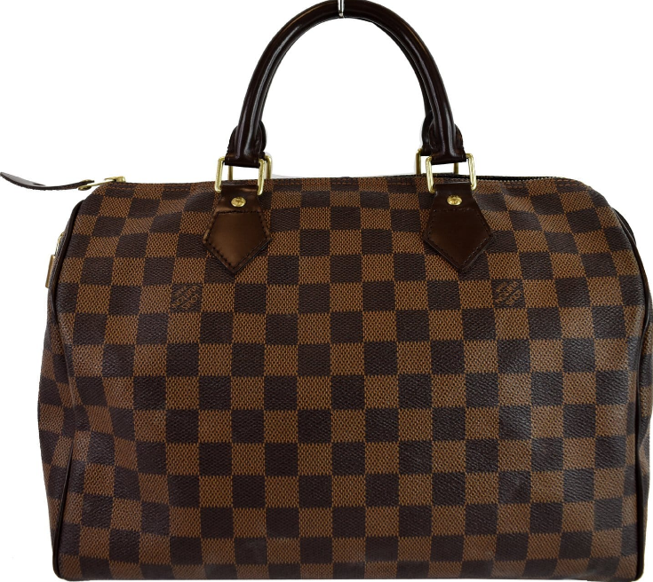 Which Louis Vuitton Speedy you should buy - Lv