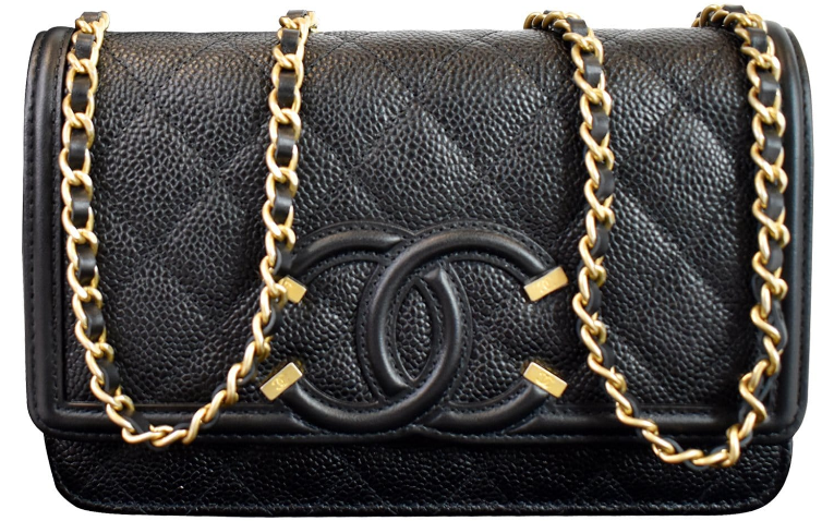Black Friday Deals 2020: Buy Affordable Designer Handbags - Chanel