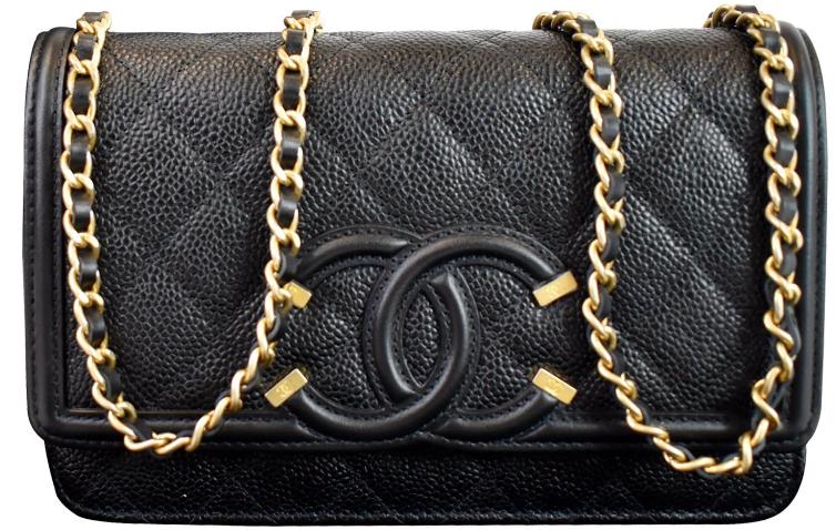 Black Friday Deals 2020: Buy Affordable Designer Handbags - Chanel