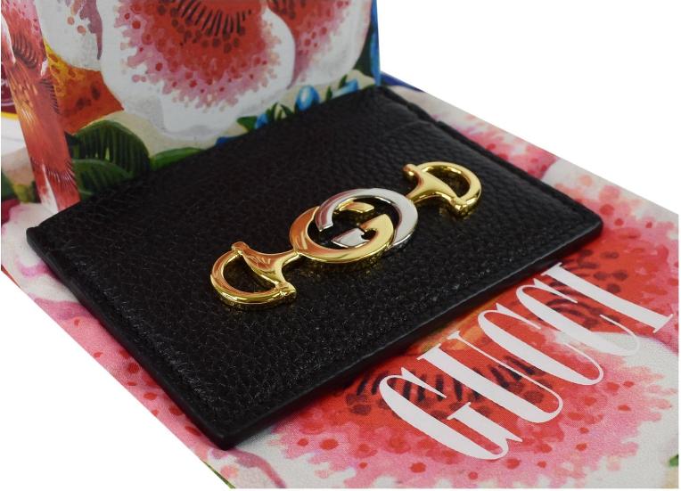 Black Friday Deals 2020: Buy Affordable Designer Handbags - Gucci