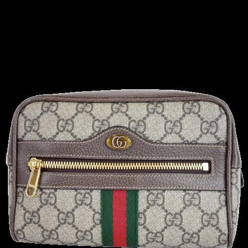 What are the Cheapest Designer Handbags - Gucci