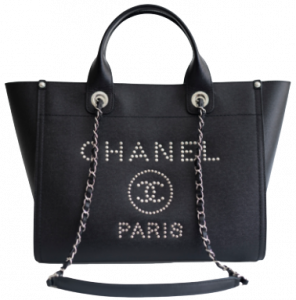 Best every day Gucci and Chanel handbags
