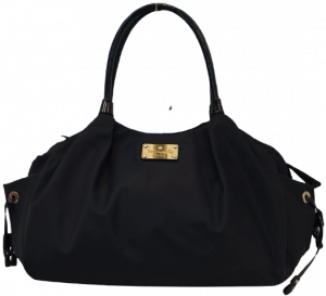 Best every day Gucci and Chanel handbags - Kate spade