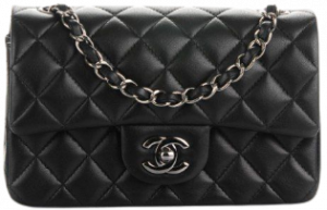 Best every day Gucci and Chanel handbags - Classic