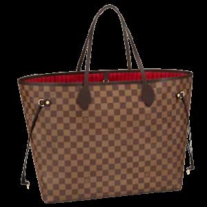 sell handbags