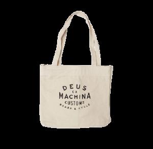 classic designer bags to buy