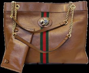 designer handbags brands