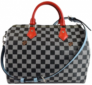 how much to spend on luxury handbags