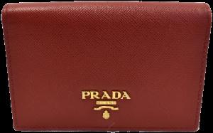famous purse designers