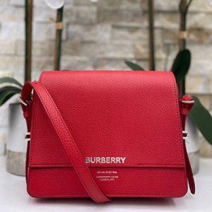 Burberry Top Designer handbags