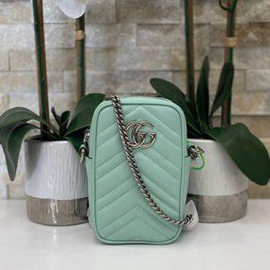 Top 10 Gucci Designers bags
