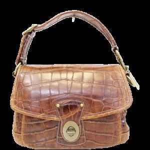 preowned handbags