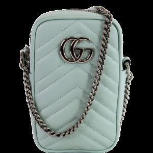 Gucci Corssbody Bag