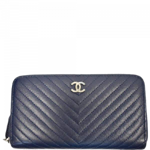 preowned designer handbag